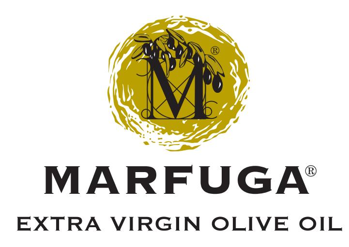 Marfuga